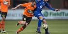 De Lange verruilt FC Volendam voor Katwijk