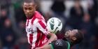 'Grozny wilde Marcelo van PSV overnemen'