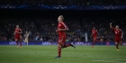 Bookmaker: Bayern wint CL, Robben scoort niet