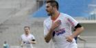 Marseille ontsnapt, Lyon verliest bij waterballet