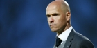 'Bayern München wil Go Ahead-trainer Ten Hag'