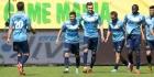 VVV Venlo begint met fitte selectie aan play-offs