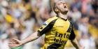 'Clubicoon' Lurling keert als trainer terug bij NAC Breda