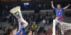"""Ivanovic: """"Heerlijk om deze finale te spelen"""""""