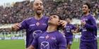 Fiorentina ziet ook Spanjaard Valero afhaken