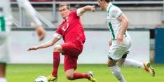 'Mainz 05 mikt op komst Twente-verdediger Bjelland'