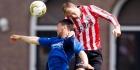 Spartaan Luirink keert terug bij FC Volendam