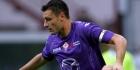 Fiorentina morst in blessuretijd punten tegen Parma