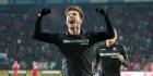 """FC Utrecht over Duplan: """"Deur staat weer op kier"""""""