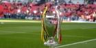 Hoe bereikt PSV het hoofdtoernooi van de CL?