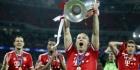 Champions League-finale goed bekeken