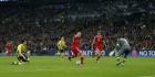 "Gündogan: ""Wij kunnen als enige Bayern verslaan"""