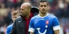FC Twente neemt eindelijk afscheid van Chadli