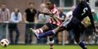 PSV bindt talenten Van Overbeek en Horsten