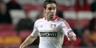 Real koopt Carvajal terug van Bayer Leverkusen