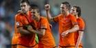 """Gewilde Maher herhaalt: """"Het wordt Ajax of PSV"""""""