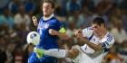 'Werder rond met oud-Vitessenaar Caldirola'