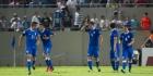 Jong Italië met B-team in laatste groepsduel