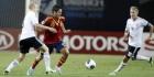Morata schiet Spanjaarden én Jong Oranje door
