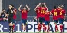 Bondscoach Spanje looft 'sensationele' De Gea