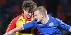 Go Ahead Eagles geeft Philips profcontract