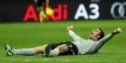 Sampdoria verwelkomt doelman Viviano op huurbasis