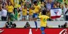 """Marcelo: """"Eigen doelpunt hoort helaas bij voetbal"""""""