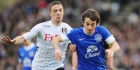 ManUnited-doelwit Baines verlengt bij Everton