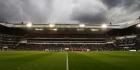 Rudovic, Noor en Van Overbeek verlaten Jong PSV