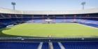 Jong Feyenoord/Excelsior algeheel beloftenkampioen