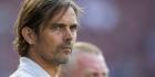 AC Milan laatste horde PSV voor CL-poulefase