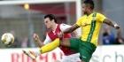 Knops maakt transfer van MVV naar League One