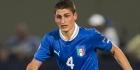 Verratti, Insigne en Rossi weer inzetbaar bij Italië