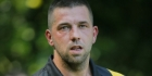 Janssen tot 2019 als scout aan Vitesse verbonden