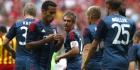 'Bayern München langer door met Lahm en Müller'