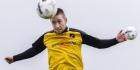 NAC Breda wil overbodig duo op huurbasis laten gaan