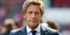 """PSV vergelijkt met Ajax: """"Talenten van hetzelfde kaliber"""""""