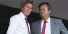 PSV bevestigt ook komst huurling Mateju (17)