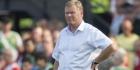 Feyenoord tegen Kuban Krasnodar, AZ treft Grieken