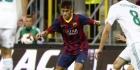 Onderzoek naar staatssteun Barça en Real