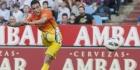 Barcelona slijt Tello aan Fiorentina en Tsafack aan Zaragoza
