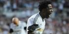 Swansea blijft overeind, Luik redt Belgische eer