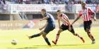 NEC-coach Faber haalt oude bekende naar Nijmegen
