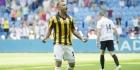 Vitesse stalt international Pedersen bij Barnsley