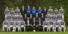 Achilles wint degradatieduel, Den Bosch-Jong Twente gelijk