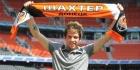 Shaktar Donetsk haalt Braziliaan voor 25 miljoen