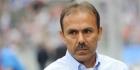 Luhukay bij Hertha BSC gehinderd door blessuregolf