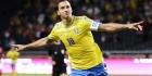 Groep C: Zweden verliest Duitsland niet uit oog