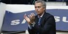 Chelsea legt talent voor vijf jaar vast