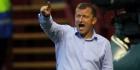 Feyenoord-beul Kuban stuurt coach Munteanu weg